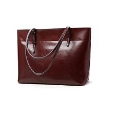 Женская сумка Grays GR-6688B