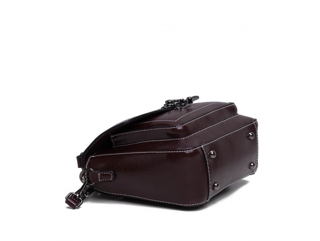 Женская сумка GRAYS GR-806B - Royalbag