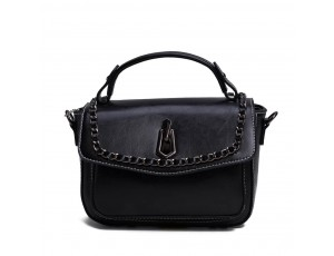 Женская сумка GRAYS GR-807A - Royalbag