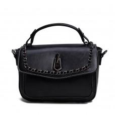 Женская сумка GRAYS GR-807A - Royalbag Фото 2