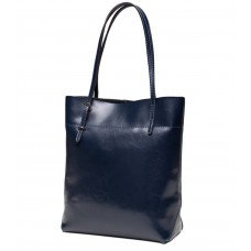 Женская сумка Grays GR-8098NV