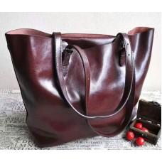 Женская сумка Grays GR-8102B - Royalbag Фото 2