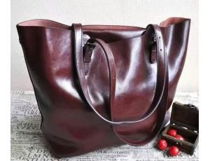 Женская сумка Grays GR-8102B - Royalbag