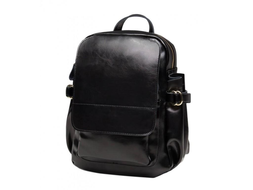 Рюкзак Grays GR-8128A - Royalbag