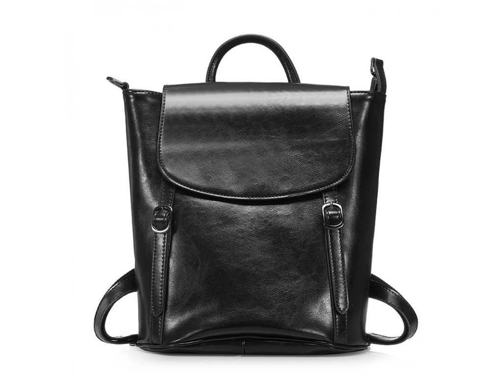 Рюкзак Grays GR-8158A - Royalbag