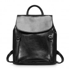 Рюкзак Grays GR-8158A - Royalbag