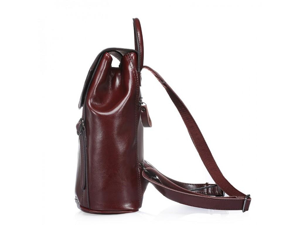 Рюкзак Grays GR-8158B - Royalbag