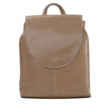 Женский рюкзак Grays GR-820BG - Royalbag Фото 2