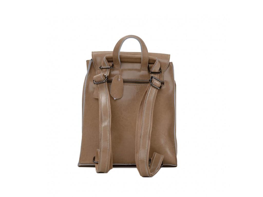 Женский рюкзак Grays GR-820BG - Royalbag
