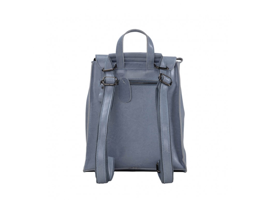 Женский рюкзак Grays GR-820NV - Royalbag