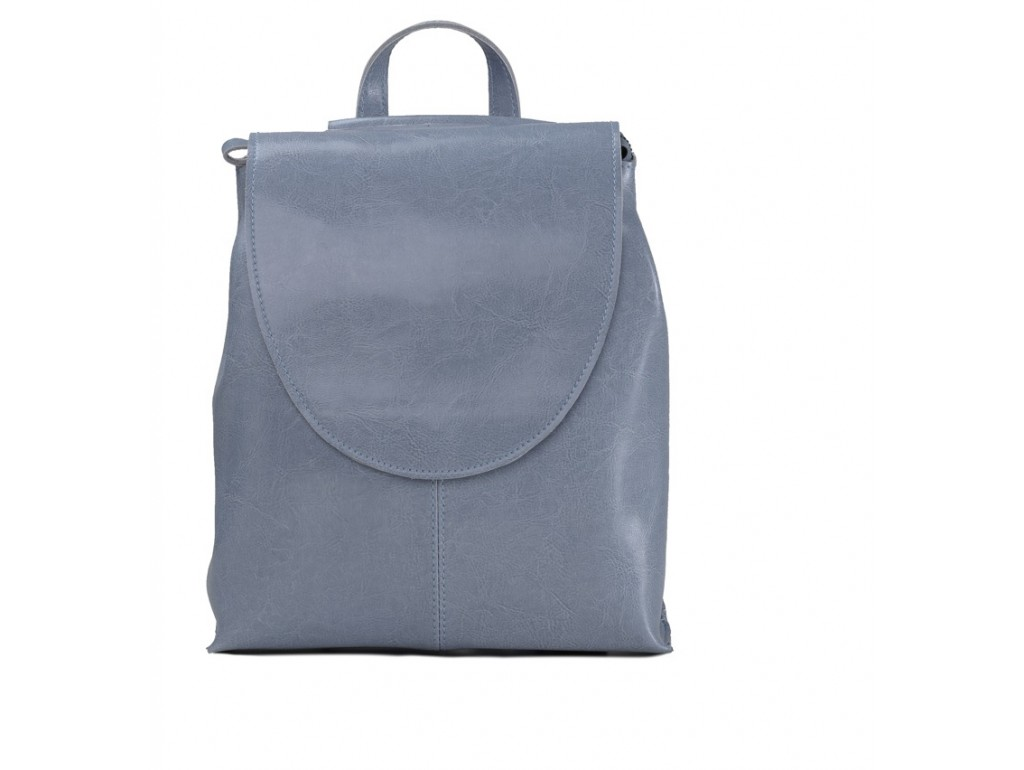 Женский рюкзак Grays GR-820NV - Royalbag Фото 1