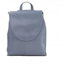 Женский рюкзак Grays GR-820NV - Royalbag Фото 2