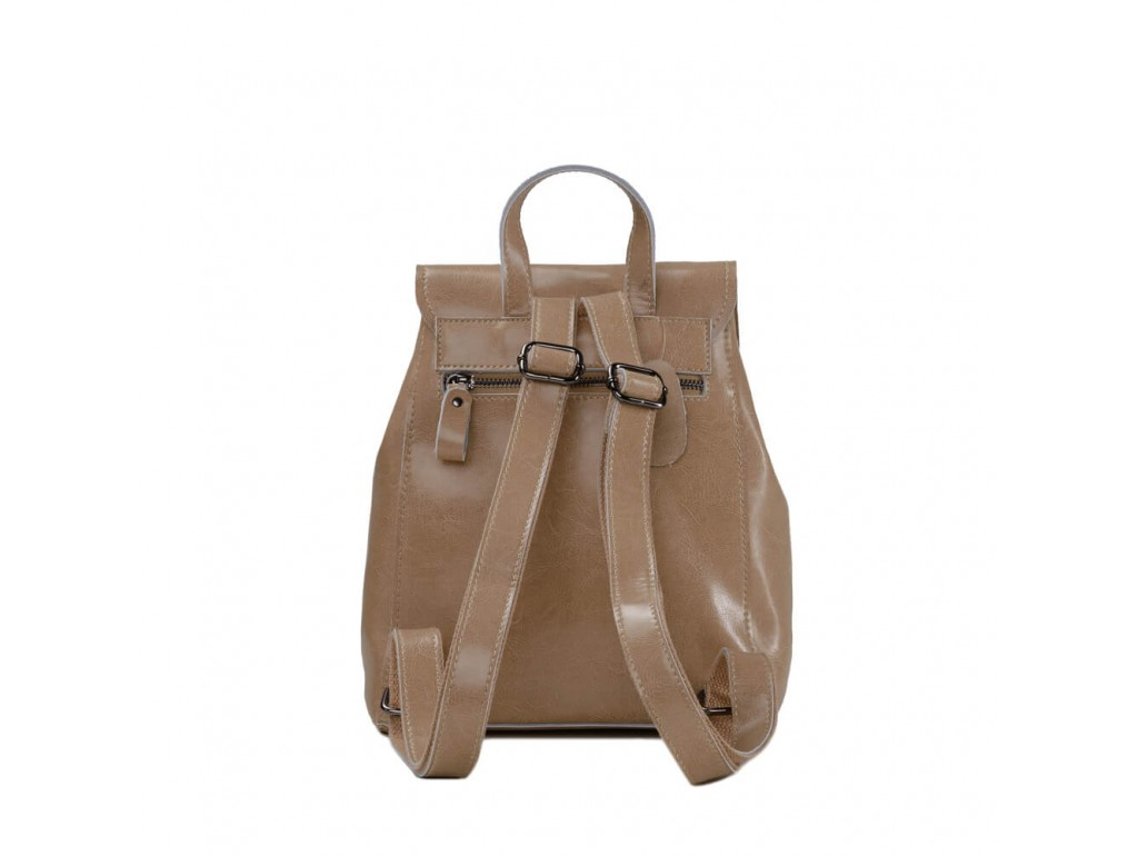 Женский рюкзак Grays GR-821BG - Royalbag