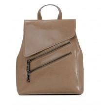 Женский рюкзак Grays GR-821BG - Royalbag Фото 2