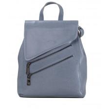 Женский рюкзак Grays GR-821NV - Royalbag Фото 2