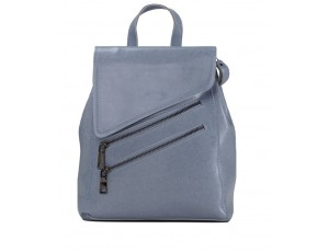 Женский рюкзак Grays GR-821NV - Royalbag