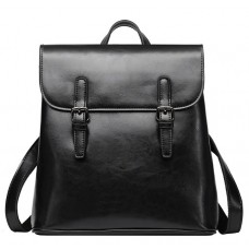 Женский рюкзак Grays GR-8251A