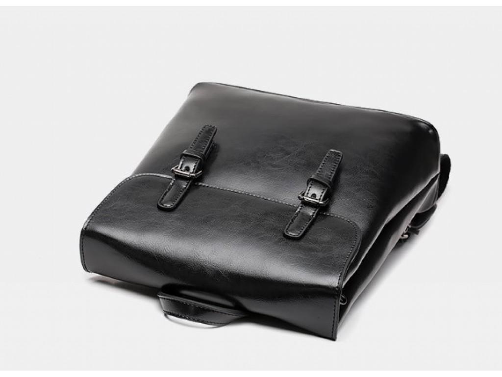 Женский рюкзак Grays GR-8251A - Royalbag