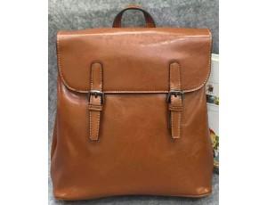 Женский рюкзак Grays GR-8270LB - Royalbag