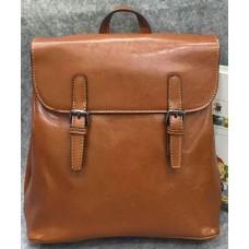 Женский рюкзак Grays GR-8270LB - Royalbag Фото 2