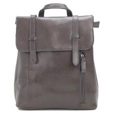 Женский рюкзак-трансформер Grays GR-8297G