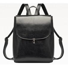 Женский рюкзак Grays GR-8325A - Royalbag