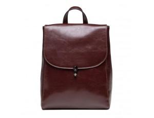 Женский рюкзак Grays GR-8325B - Royalbag