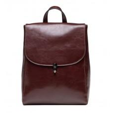 Женский рюкзак Grays GR-8325B