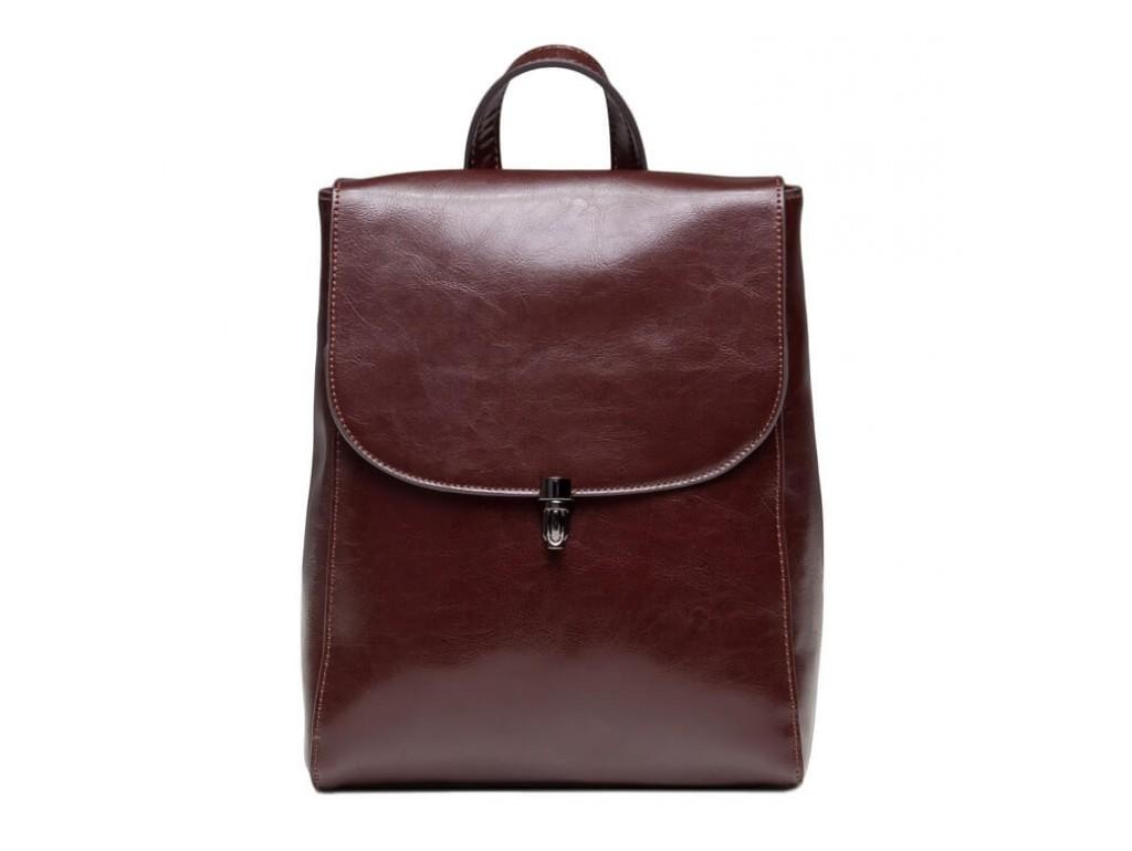 Женский рюкзак Grays GR-8325B - Royalbag Фото 1