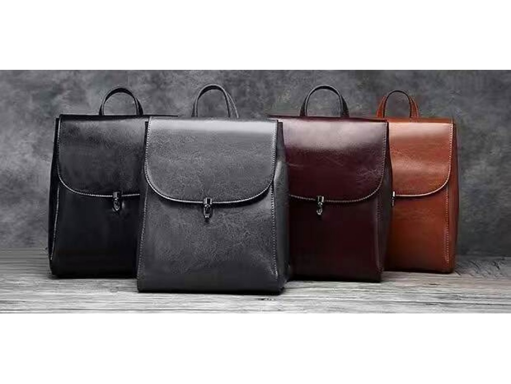 Рюкзак Grays GR-8325G - Royalbag