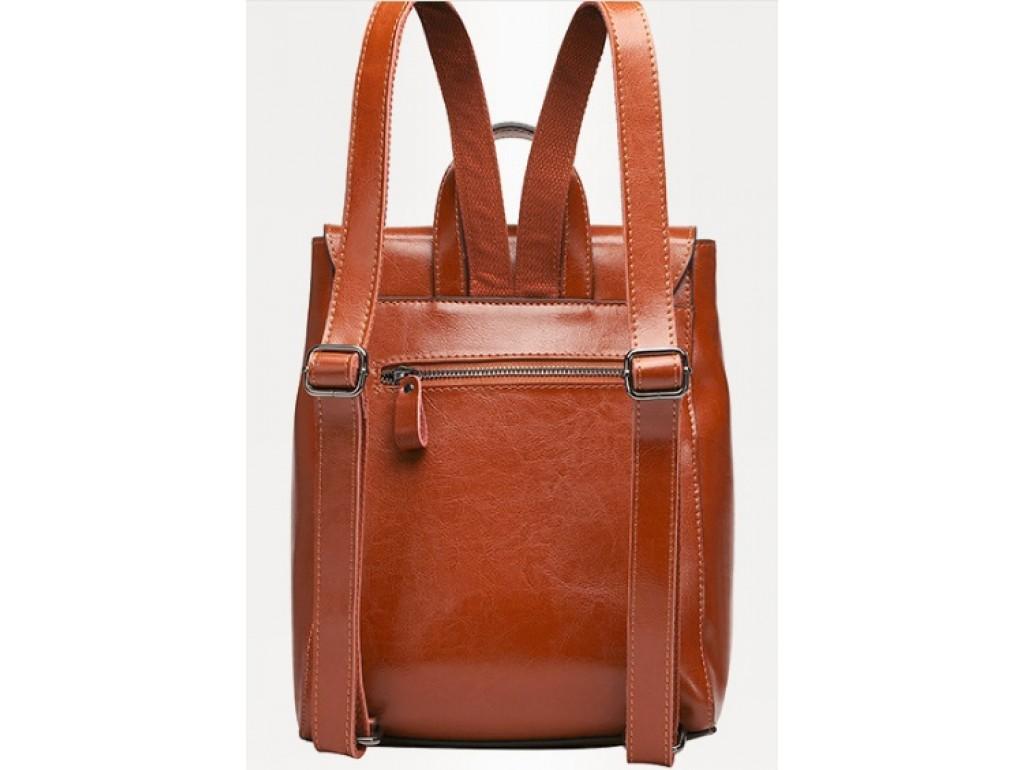 Женский рюкзак Grays GR-8325LB - Royalbag