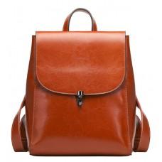 Женский рюкзак Grays GR-8325LB - Royalbag Фото 2