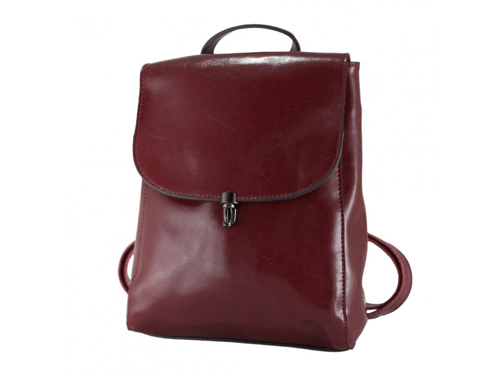 Женский рюкзак Grays GR-8325R - Royalbag
