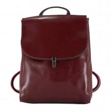 Женский рюкзак Grays GR-8325R - Royalbag Фото 2
