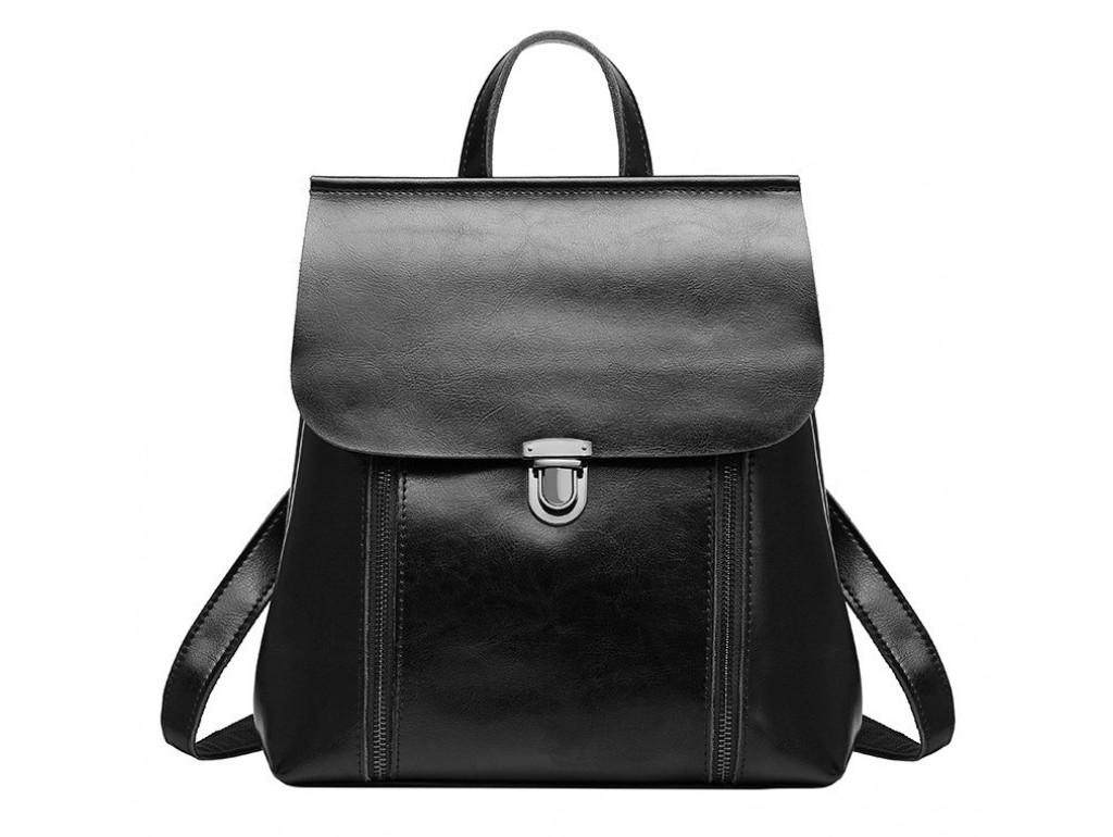 Женский рюкзак-трансформер Grays GR-8326A - Royalbag Фото 1