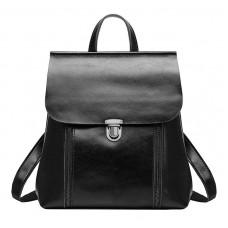 Женский рюкзак-трансформер Grays GR-8326A - Royalbag Фото 2