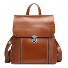 Женский рюкзак-трансформер Grays GR-8326LB - Royalbag Фото 2