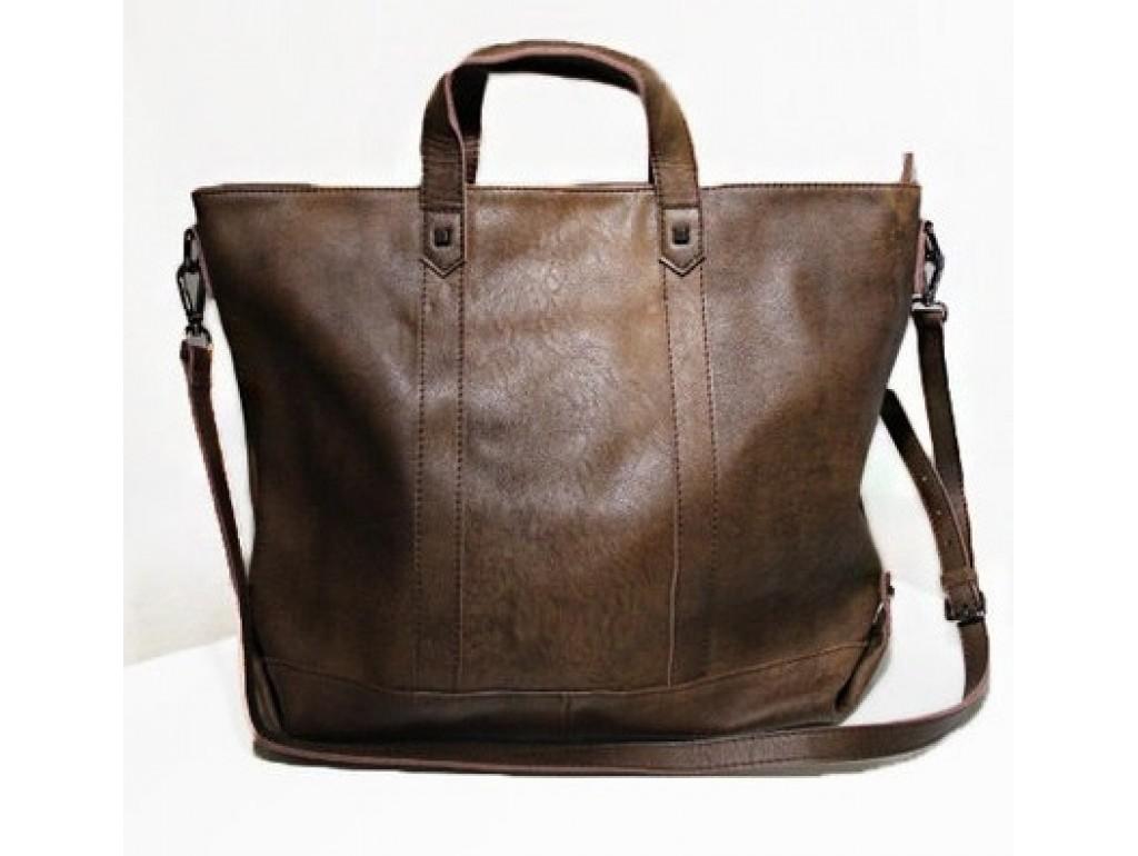 Женская сумка Grays GR-8350B - Royalbag Фото 1