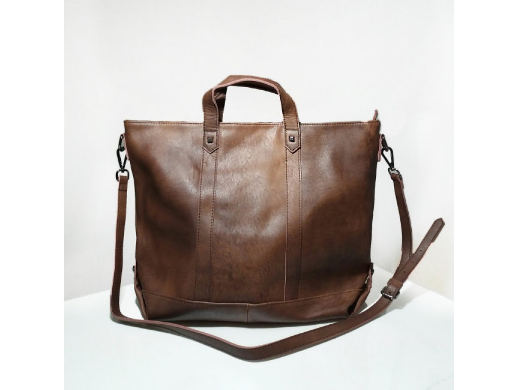 Женская сумка Grays GR-8350B - Royalbag