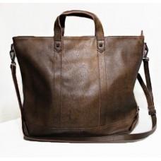 Женская сумка Grays GR-8350B - Royalbag Фото 2