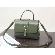 Женская сумка Grays GR-8812GR - Royalbag Фото 2