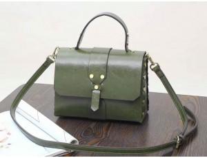 Женская сумка Grays GR-8812GR - Royalbag