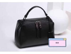 Женская сумка Grays GR-8818A - Royalbag