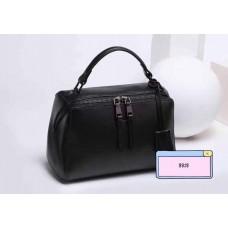 Женская сумка Grays GR-8818A - Royalbag Фото 2