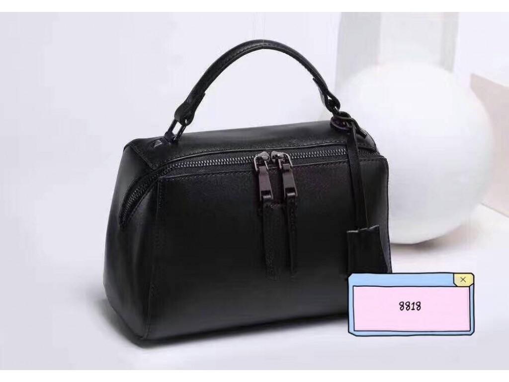 Женская сумка Grays GR-8818A - Royalbag Фото 1