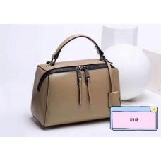 Женская сумка Grays GR-8818C - Royalbag Фото 2