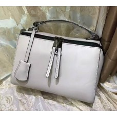 Женская сумка Grays GR-8818LG - Royalbag Фото 2