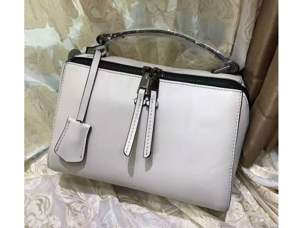 Женская сумка Grays GR-8818LG - Royalbag Фото 1