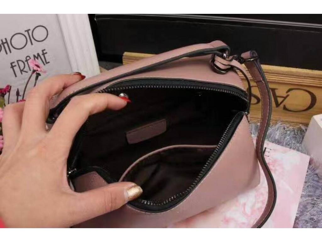 Женская сумка Grays GR-8818P - Royalbag