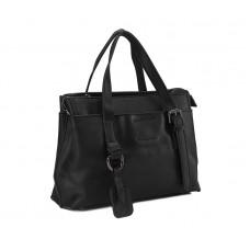 Женская сумка Grays GR-8823A - Royalbag Фото 2